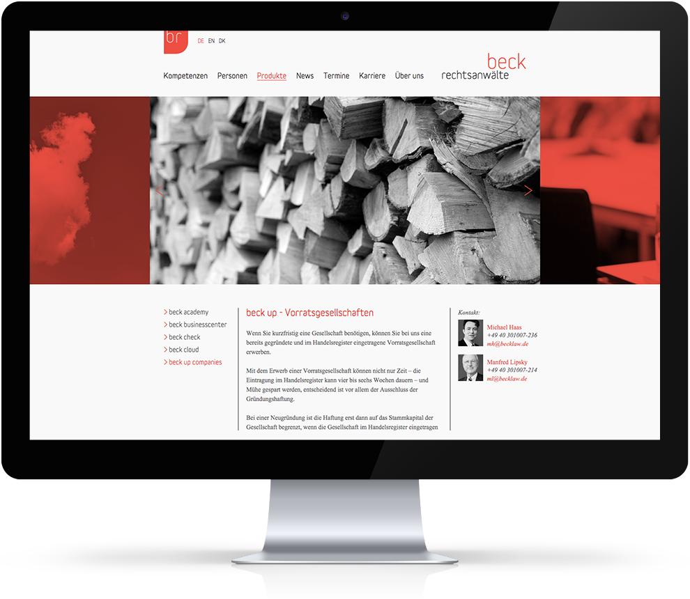 beck-website-screen4.png