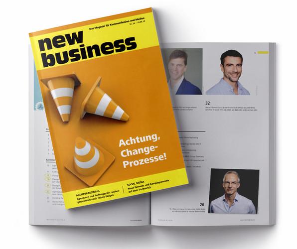 SMM new_business1.jpg