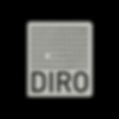 DIRO2.png