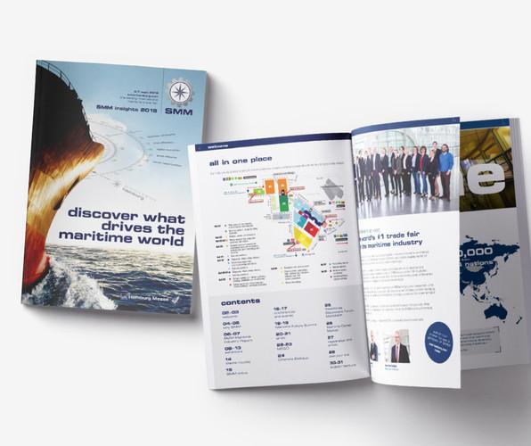 SMM_brochure_2.jpg
