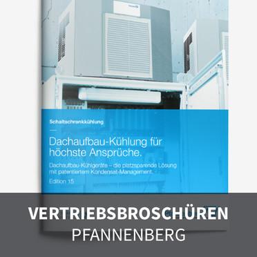 pfannenberg-vertrieb_thumb_new.jpg