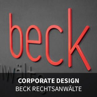 beck-cd_thumb_new.jpg