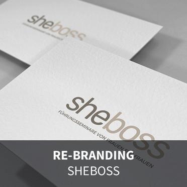sheboss_thumb_new.jpg