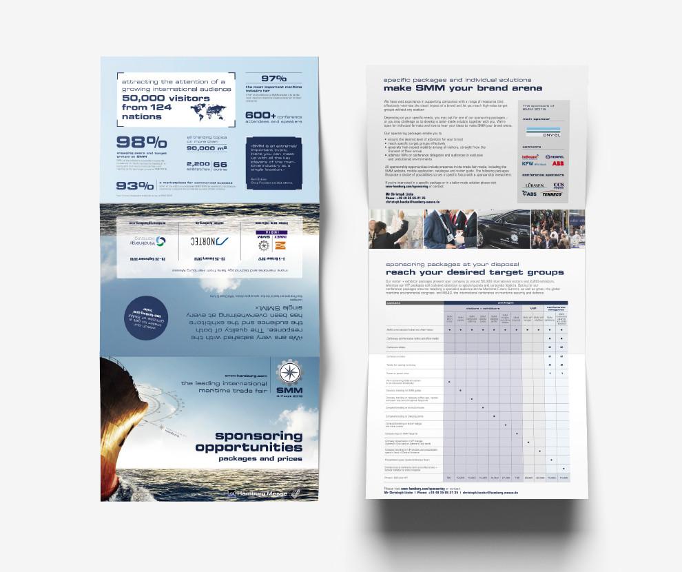 SMM_sponsoring_flyer_2.jpg