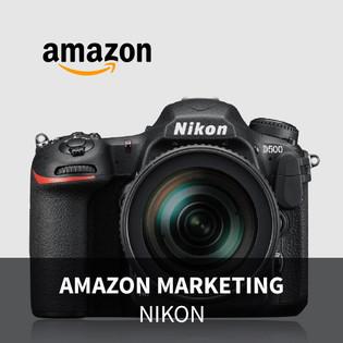 amazon-nikon_thumb_new.jpg