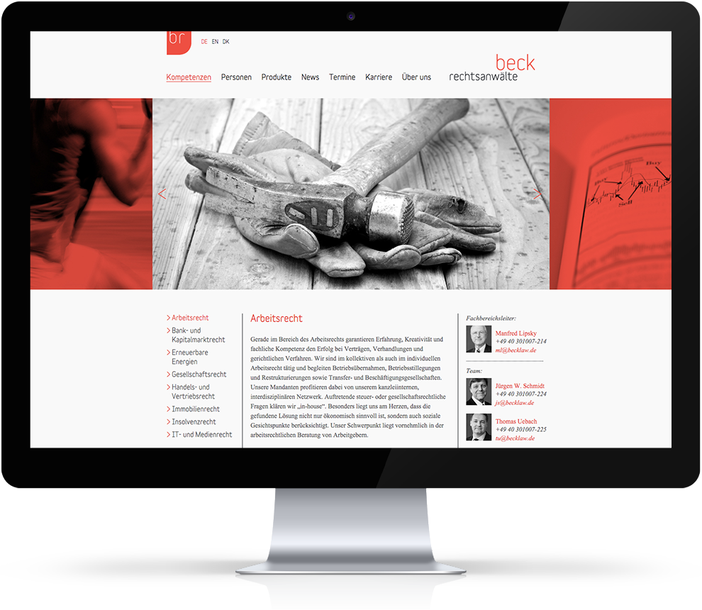 beck-website-screen2.png