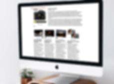 amazonplus_content.jpg