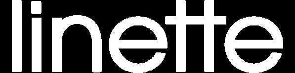 linette-logo_white_NEU.png