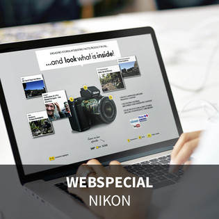 nikon-webspecial_thumb_new.jpg