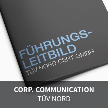 tuev-cc_thumb_new.jpg