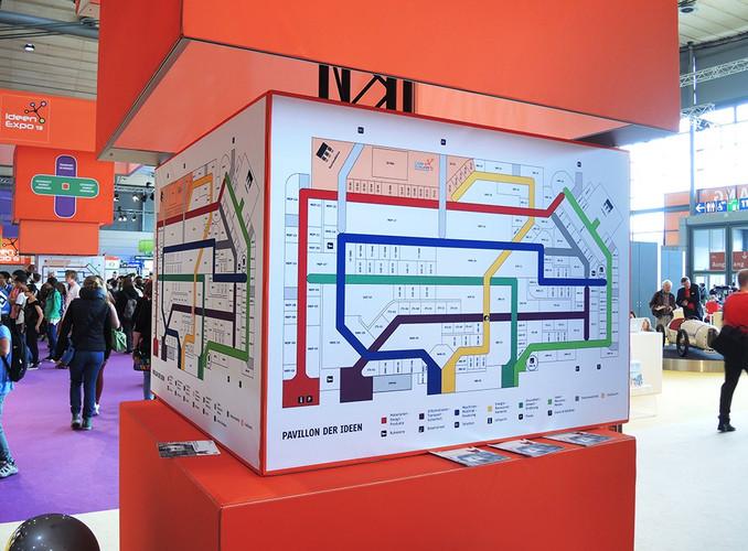 ideen-expo-6.jpg