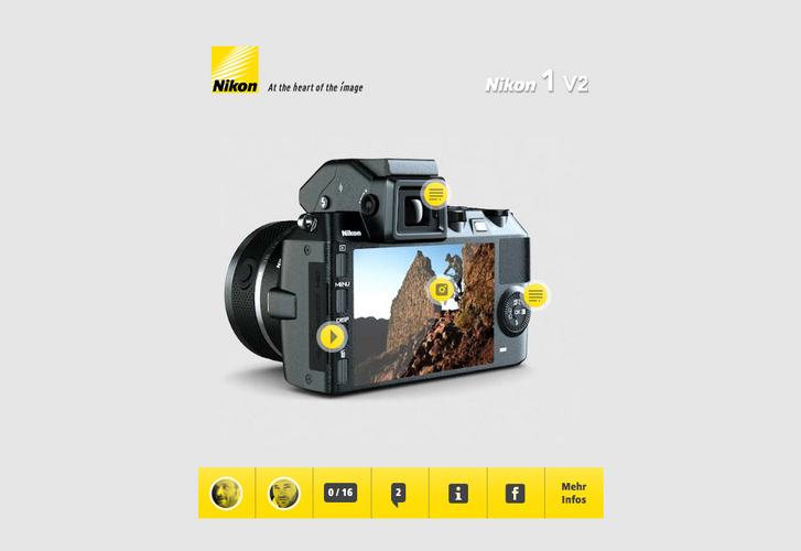 nikon-3d-exploration-ad-2.png