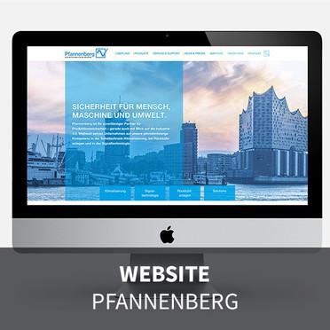 pfannenberg-web_thumb_new.jpg