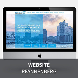 pfannenberg-web_thumb_new.jpg