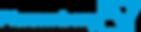 Pfannenberg_Logo_DE_RGB.png