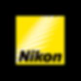 2000px-Nikon_Logo2.png