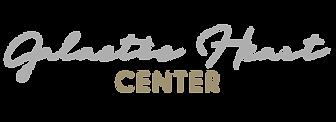 GalacticHeartCenter_logo-02.png