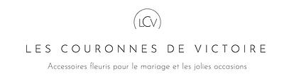 Logo LCV  rectangulaire.png