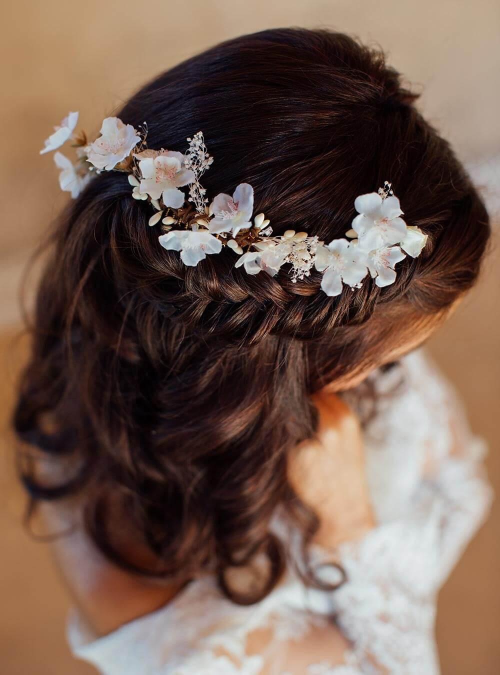Rendez-vous boutique robes de mariée | Haute-Garonne | Toulouse