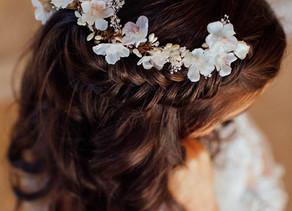 Prenez rendez-vous avec Plumetis, votre boutique de robes de mariée en Haute-Garonne à Toulouse