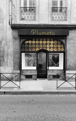 35 rue de la Dalbade 31000 Toulouse