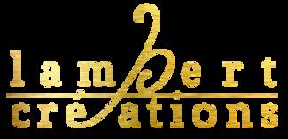 Lambert Creations.png
