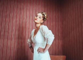 Plumetis : Votre boutique de robes de mariée en Haute-Garonne