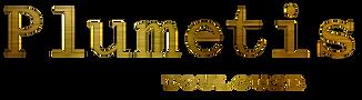 Plumetis Robes de Mariée Toulouse Logo - Rosa clara - Rembo Styling