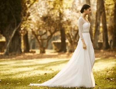 Notre collection Alma by Rosa Clara | Plumetis, Robes de Mariée à Toulouse & accessoires pour mariées |