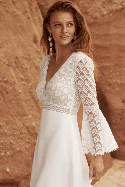Boutique robes de mariée | Toulouse | Haute-Garonne
