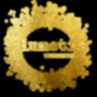 Logo Plumetis C-min.png