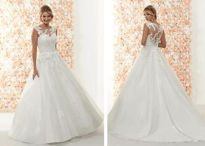 Découvrez notre collection Romantica | Plumetis, Robes de Mariée à Toulouse & accessoires pour mariées |