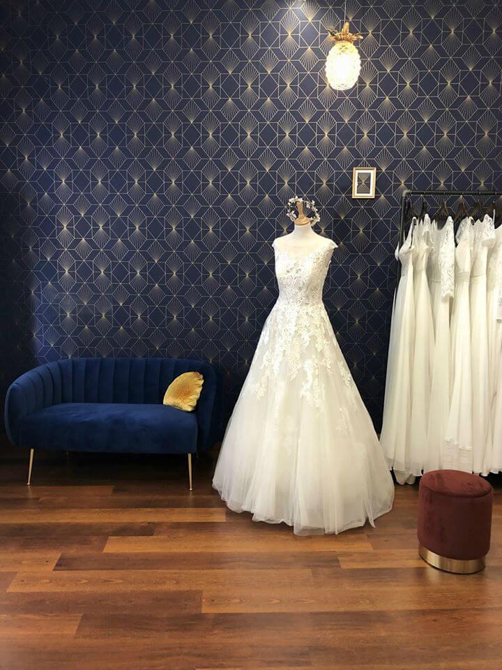 Nos questions réponses | Plumetis, Robes de Mariée à Toulouse & accessoires pour mariées
