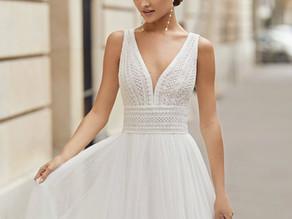 Votre boutique de robes de mariée Plumetis vous attend, prenez rendez-vous chez nous