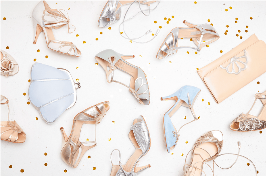 Chaussures Rachel Simpson Toulouse