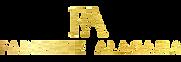 logo-fabienne_alagama.png