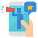 Influencer-marketing-social-brand-512.pn