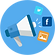 services-icon-social-media-marketing.png