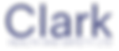 CHSL Logo.png