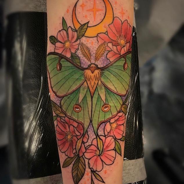 Bri's tattoo 1.jpg