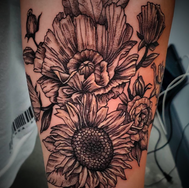 Sams tattoo 3.PNG