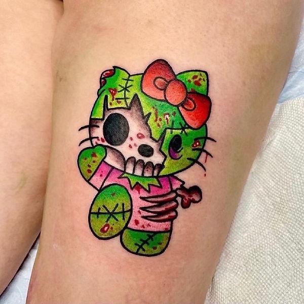 cat tattoo 4.JPG