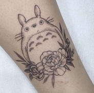 Jasmin tattoo 3.JPG