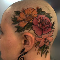 Ryan tattoo 6.jpg