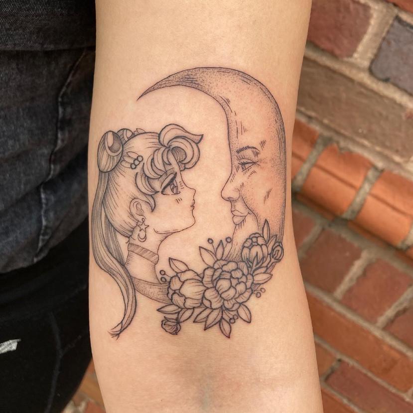 Jasmin tattoo 4.JPG