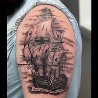 Ryan tattoo 2.JPG