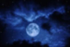 blue-moon.jpg