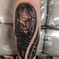 Ryan tattoo 4.jpg