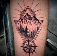 Sams tattoo 1.PNG
