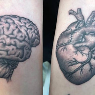 Sams heart brain.JPG
